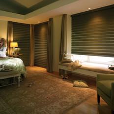 silquartette_easyrise_bedroom.jpg