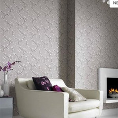 modern-wall-paper-ideas (1).jpg