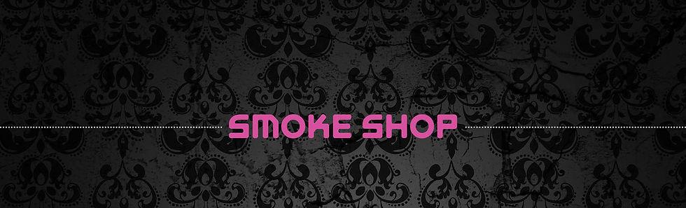 NC_WEB_SMOKESHOPE_TITLE.jpg