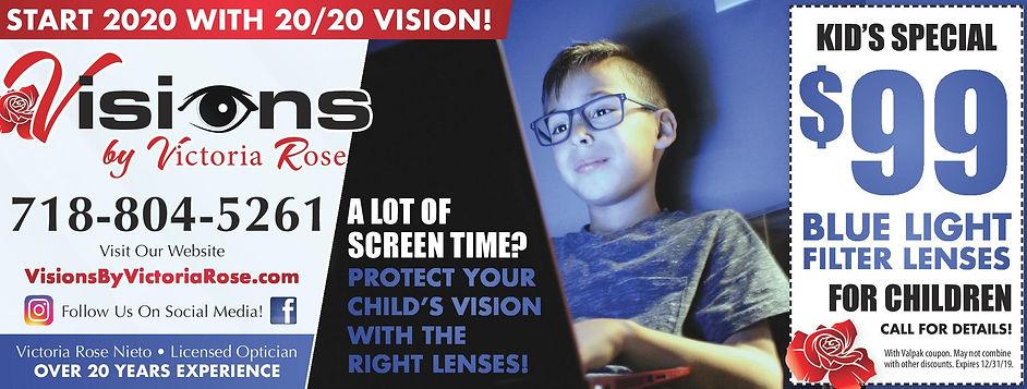 VisionsByVictoriaRose_NOV2019_V2-page-00