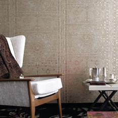 mille-millions-textured-wallpaper.jpg