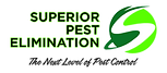 Superior+Logo.png