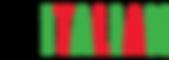 eatitalian_logo_F.png