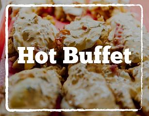 hotbuffet.png