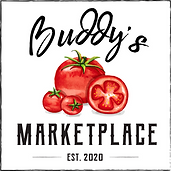 BuddysMktplc_TOMATO_Logo.png
