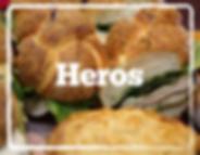 heros2-01.png