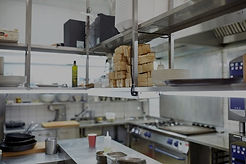 restaurant-professional-kitchen-equipmen
