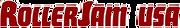 Roller Jam USA Logo