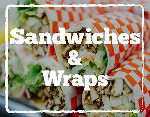 sandwichesandwraps.png
