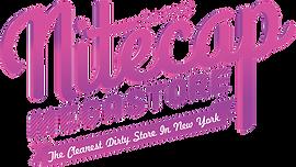 Nite Cap Megastore Logo