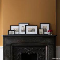 14b_fireplace_mysticgoldHC37.jpg