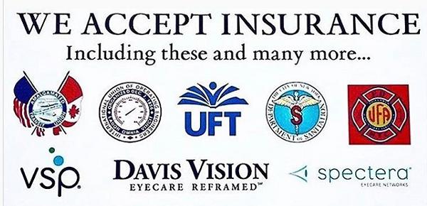 insurance+logos.PNG