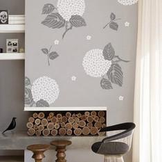 Royal-Design-Studio-Stencils-Paint-Wall-