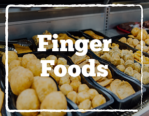 fingerfoods.png