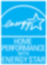 HPwES-logo-2.png