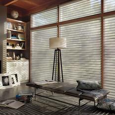 alsilhouette_powerrisetwoone_livingroom.