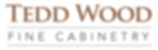 TeddWoodLogo_ec.png