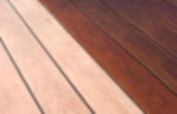 wood-deck-staining.jpg