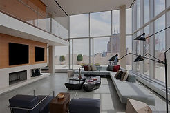 superb-new-york-penthouse-for-rent-ideas