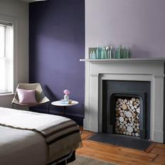 14b_bedroom_darklilac2070_30_lavendarmis