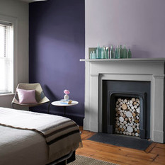 14b_bedroom_darklilac2070_30_lavendarmis