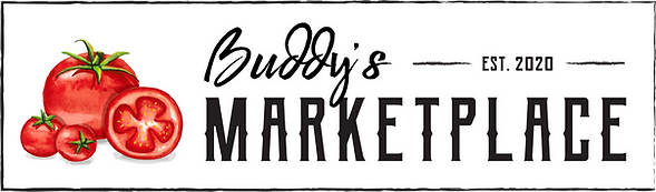 BuddysMktplc_LogoV1.png