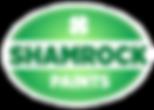 Shamrock_Logo-140.png