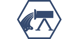 s-and-l-concere-services-icon-01-400x196