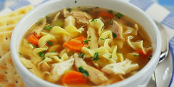 54f4a5bf1042a_-_chicken-noodle-soup-reci