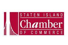 chamber-of--commerce.png