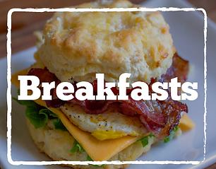 breakfasts.png