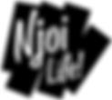 Facebook-logo_bewerkt.png
