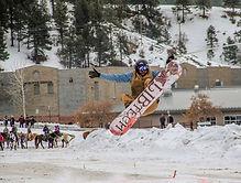 skijor1.jpg