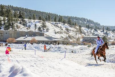 skijor4.jpg