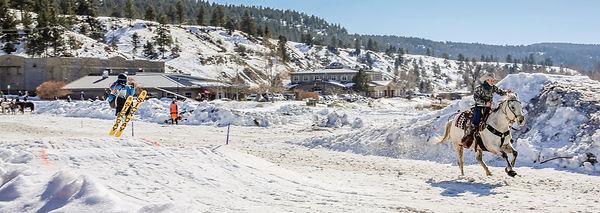 skijor7.jpg