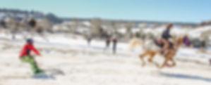 skijor6.jpg