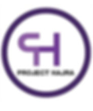 project_hajra_banner.jpg