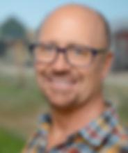 Brett TVCDC Headshot 2018.jpg