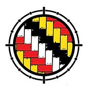 IPI_wide logo_3.png