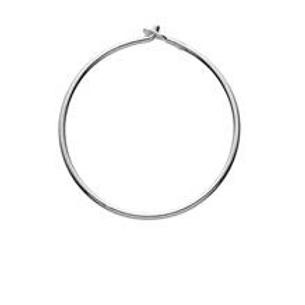 simple series |  hoops 1