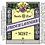 Thumbnail: french lavender spray