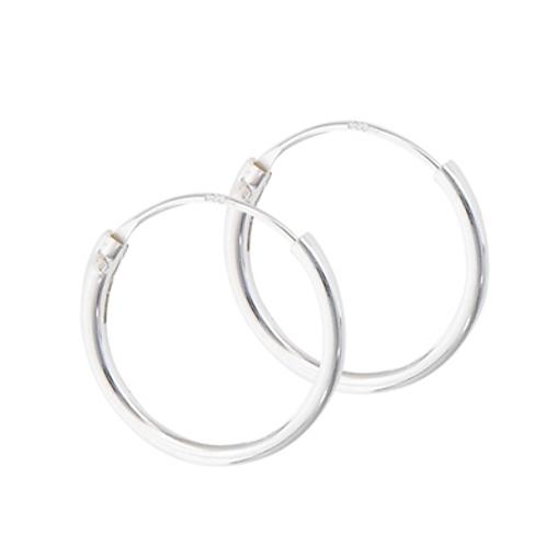 1.2 mm hoops #3 | 12mm