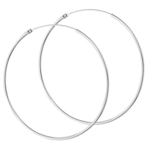 1.2 mm hoops #12   45mm