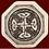 Thumbnail: cross pendant