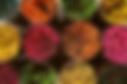 Screen Shot 2020-04-06 at 6.04.02 PM.png