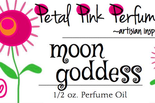 pink petal perfumes a - d