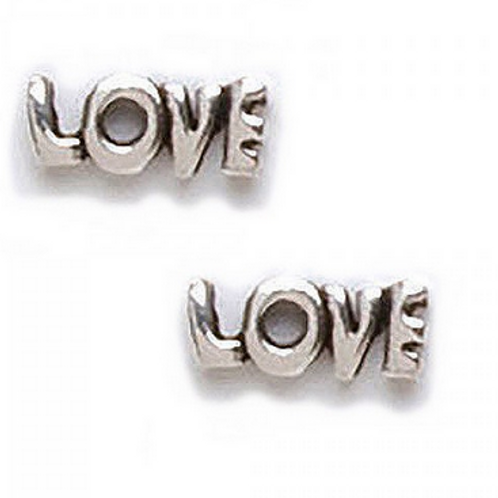 all you need is love studs