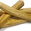 Thumbnail: palo santo wood sticks