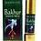 Thumbnail: nandita specialty perfume oils