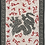 Thumbnail: dragon cloud panel